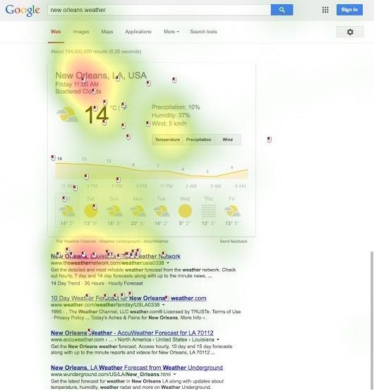 new-google-user-traffic.jpg